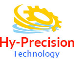 Hy-Precision Technology